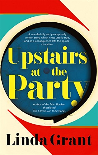 9781844087518: Upstairs at the Party