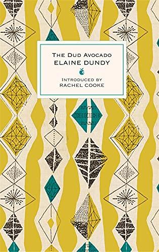 9781844087600: Dud Avocado (Virago Modern Classics)