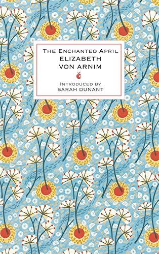 9781844087617: The Enchanted April (VMC Designer Collection)
