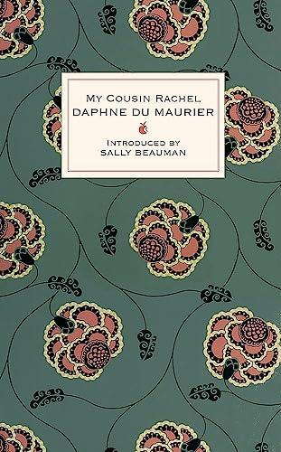 9781844087631: My Cousin Rachel. Daphne Du Maurier (Virago Modern Classics)
