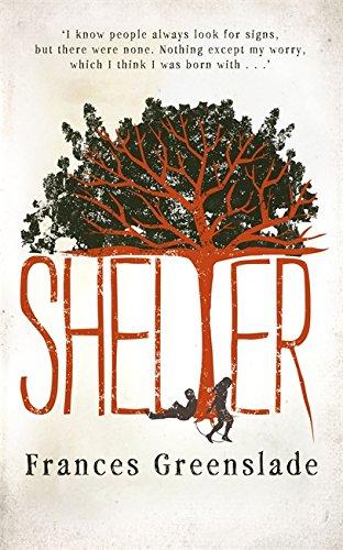 9781844087952: Shelter