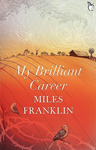 9781844088164: My Brilliant Career (Virago Modern Classics)