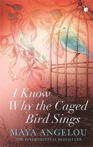 an analysis of i know why the caged bird sings a biography of maya angelou The poem 'i know why the caged bird sings' by maya angelou is arguably one of the most moving and eye opening poems ever written.