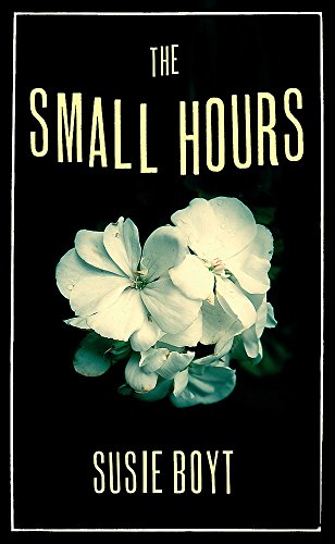 9781844088256: The Small Hours