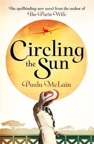 9781844088287: Circling the Sun
