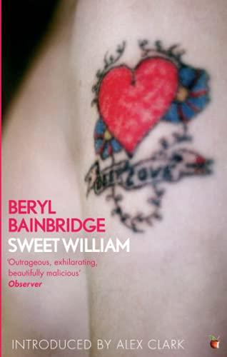 Sweet William (VMC): Bainbridge, Beryl