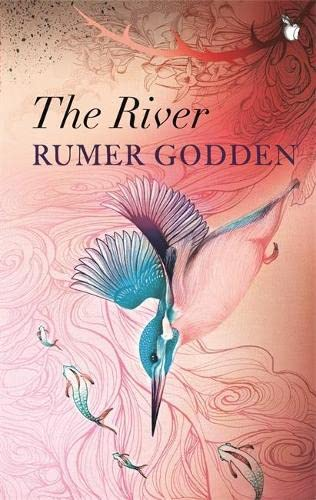 9781844088690: The River: A Virago Modern Classic (VMC)