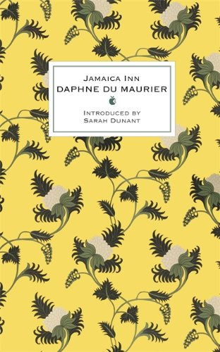 9781844088775: Jamaica Inn (VMC Designer Collection)