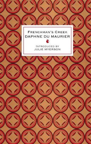 9781844088782: Frenchman's Creek (VMC)
