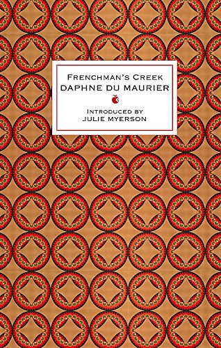 9781844088782: Frenchman's Creek (VMC Designer Collection)
