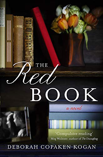 9781844089017: The Red Book