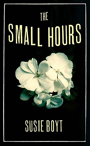 9781844089130: The Small Hours