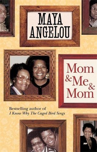 9781844089147: Mom and Me and Mom