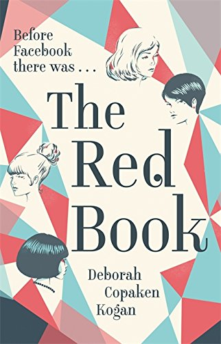 9781844089178: The Red Book