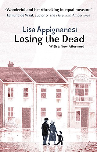 9781844089291: Losing the Dead (VMC)
