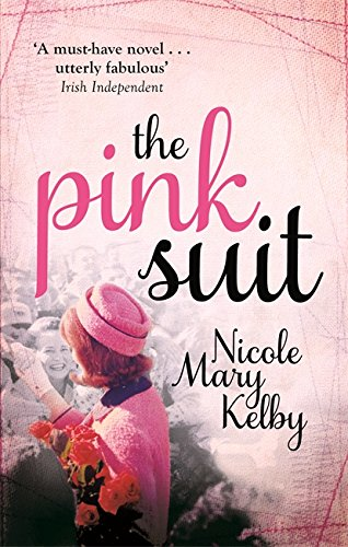 9781844089758: The Pink Suit