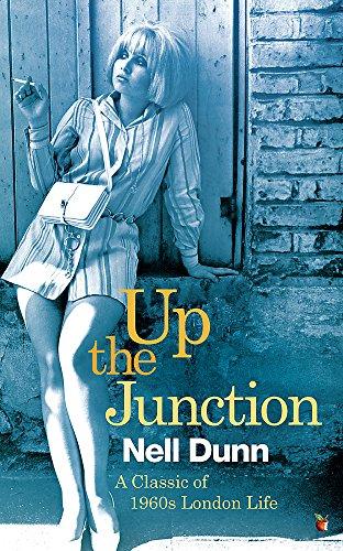 9781844089826: Up the Junction: A Virago Modern Classic (VMC)