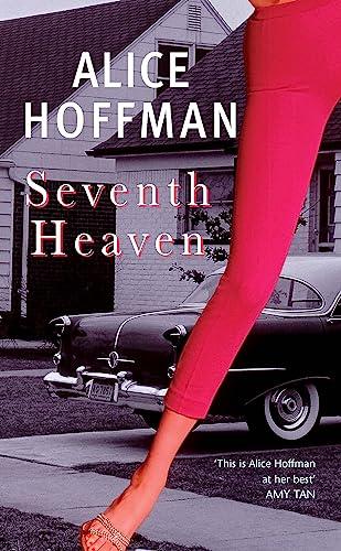 9781844089833: Seventh Heaven (Virago Modern Classics)