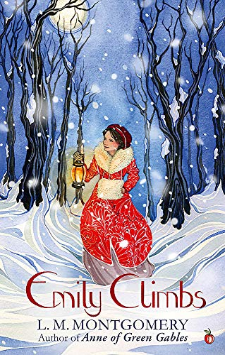 9781844089895: Emily Climbs: A Virago Modern Classic (Emily Trilogy)