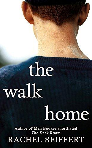 9781844089925: The Walk Home