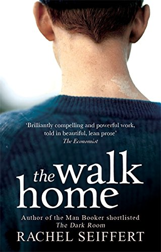 9781844089956: The Walk Home