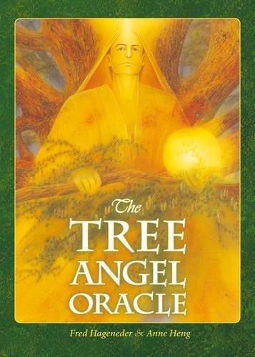 9781844090785: The Tree Angel Oracle