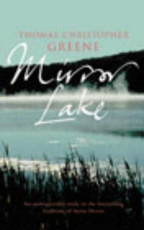 9781844130016: Mirror Lake