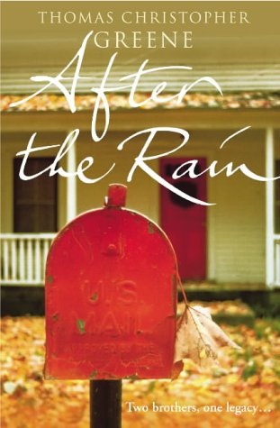 9781844130047: After the Rain