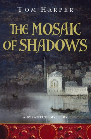 9781844130276: Mosaic of Shadows