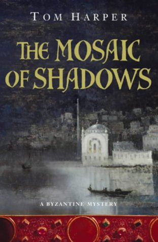 9781844130283: Mosaic of Shadows