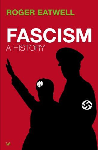9781844130900: Fascism: A History