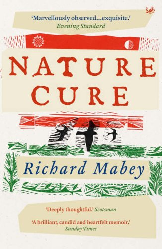 9781844130962: NATURE CURE