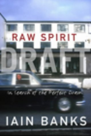 9781844131990: Raw Spirit: In Search of the Perfect Dram