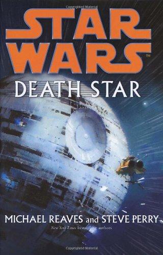 9781844133208: Death Star (Star Wars)