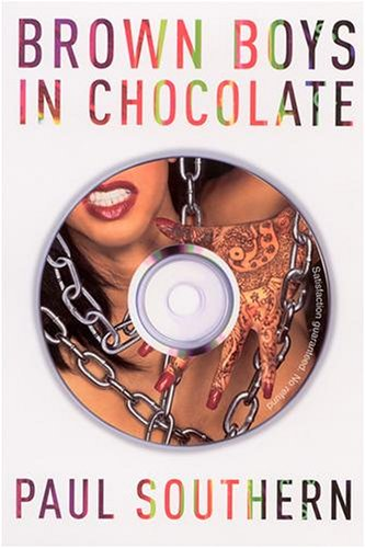 9781844133642: Brown Boys in Chocolate