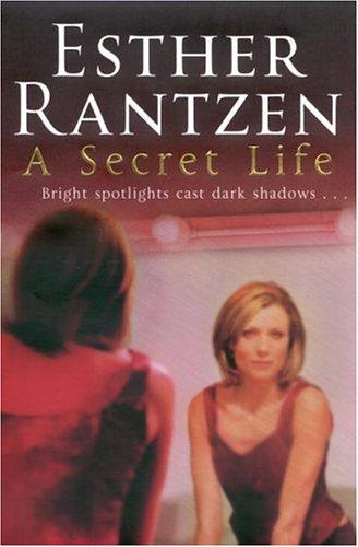 9781844133673: A Secret Life