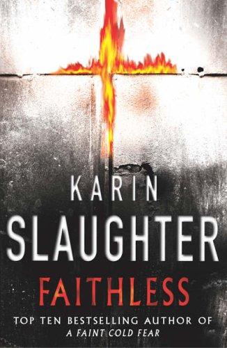 9781844133741: Faithless