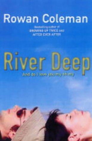 9781844133918: River Deep