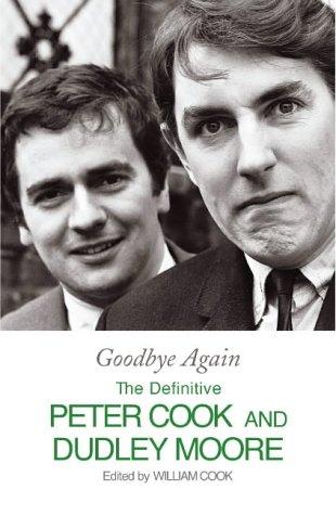 9781844134007: Goodbye Again