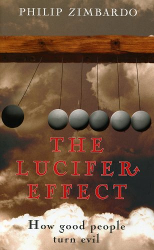 9781844135776: The Lucifer Effect