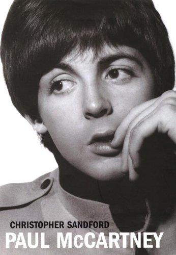 9781844136025: McCartney