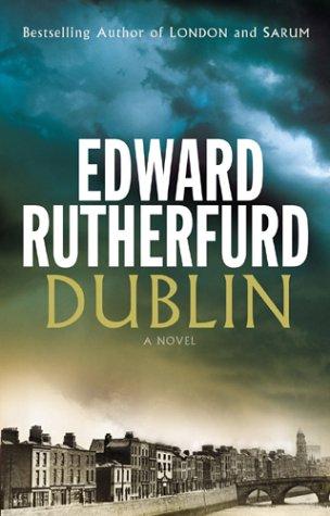 9781844136070: Dublin: Foundation
