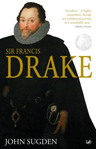 9781844137626: Sir Francis Drake