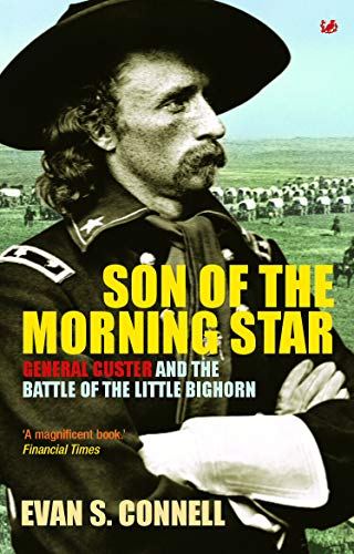 9781844137633: Son Of The Morning Star: General Custer and the Battle of Little Bighorn