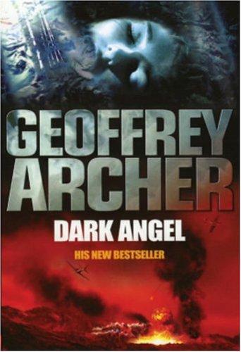 9781844138036: Dark Angel