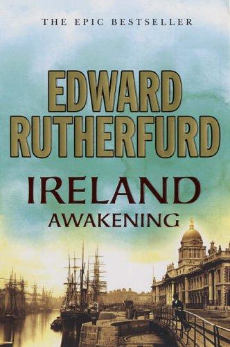 9781844138128: Ireland Awakening