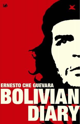 9781844138296: Bolivian Diary