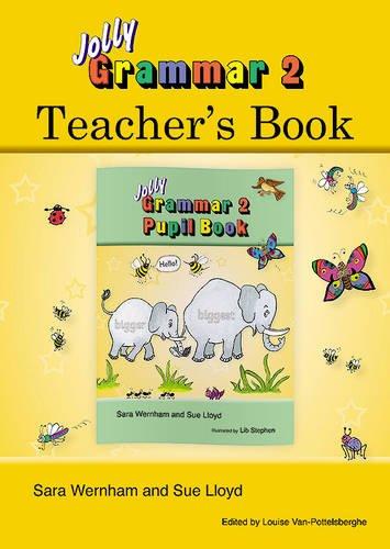 9781844143900: Grammar 2 Teacher's Book