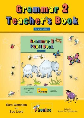9781844143931: Grammar 2 Teacher's Book 2