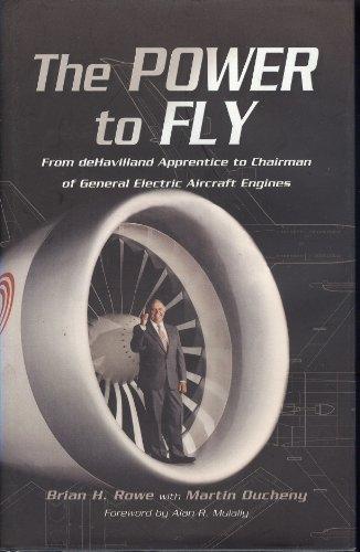ge aircraft engines - AbeBooks